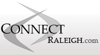 Connect Raleigh NC - ConnectRaleigh.com